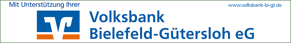 Partner_Volksbank_big.png